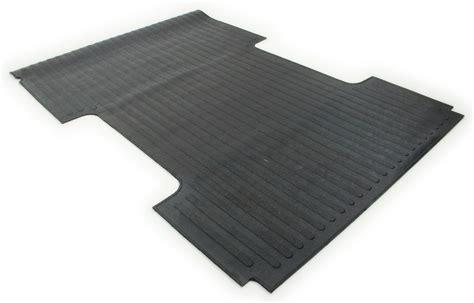 bed mats deezee custom fit truck bed mat deezee truck bed mats dz86886