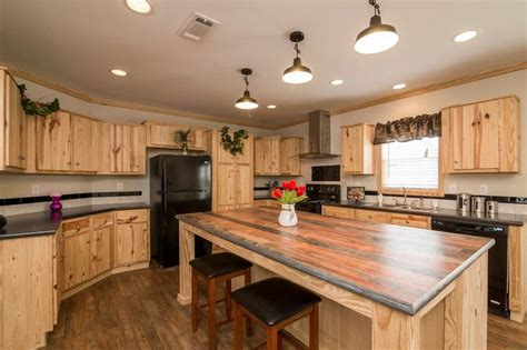 rustic knotty pine kitchen cabinets 17 best ideas about knotty pine kitchen on