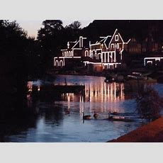 Boathouse Row (philadelphia)  All You Need To Know Before