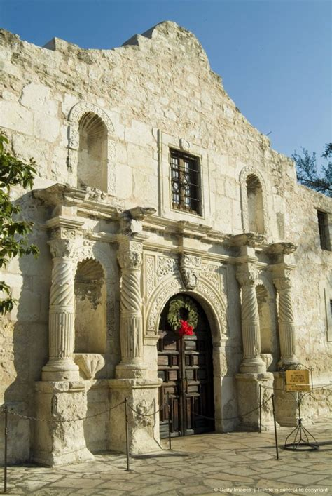 the siege of the alamo 1000 ideas about riverwalk in san antonio on