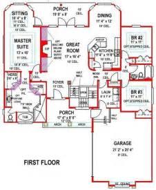 walkout basement floor plans walkout basement with room and workshop house plan alp 099h chatham design