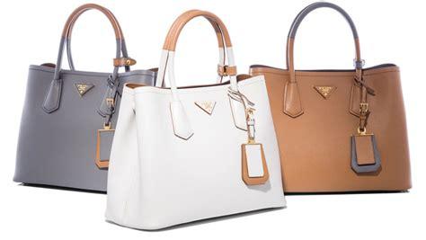 Best Designer Handbags Designer Handbag Brand Names Style Guru Fashion Glitz