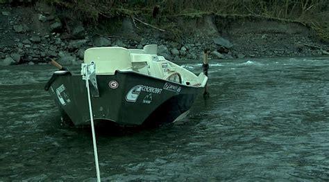 Boulder Drift Boats by Drift Boat Vs Raft Colorado Fly Fishing Choice