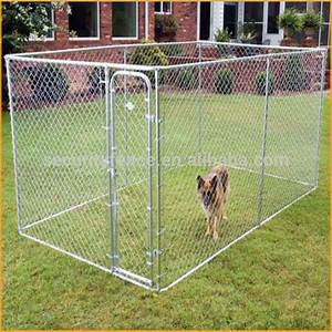 Alibaba manufacturer directory suppliers manufacturers for Discount outdoor dog kennels