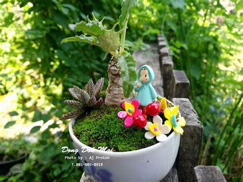 แป้งปั้นการ์เด้น-Paengphanch-Garden โดย จุฬาลักษณ์ พัฒนประดิษฐ์ is at สวนแป้งปั้น... - แป้งปั้น ...
