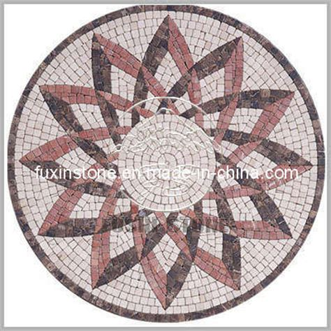 mosaic tile patterns china mosaic tiles pattern fx 001 china marble stone marble tiles