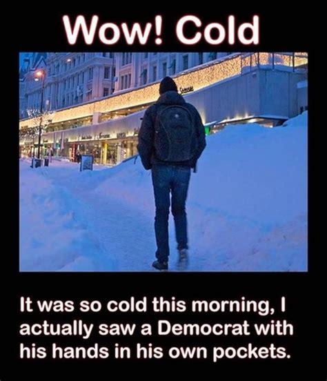 democrat jokes dump  day