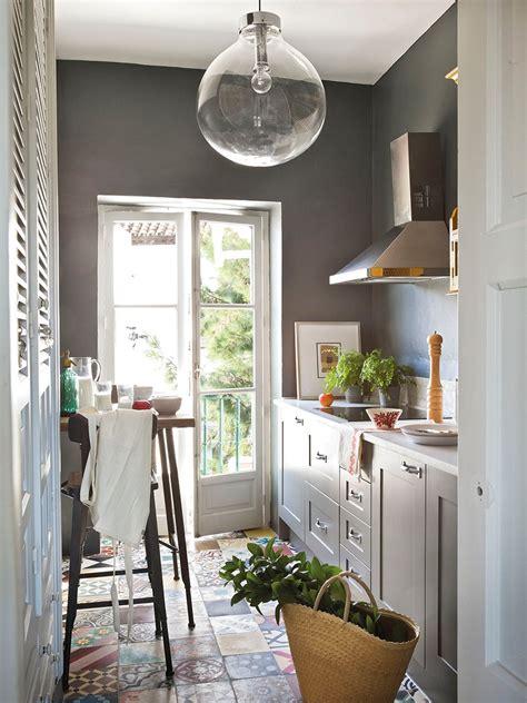 lighting for kitchens ideas las mejores ideas para pintar la casa 7041