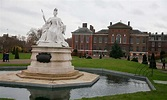 7 royal palaces that are reopening to visitors this summer ...