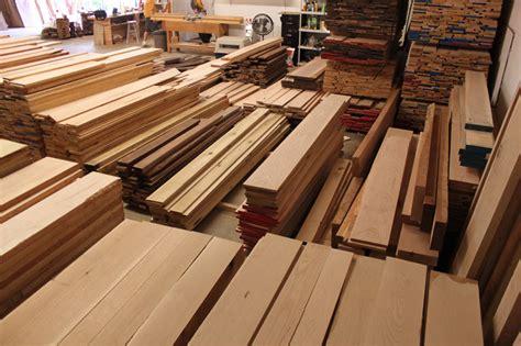 hardwood boards domestic hardwood lumber u pick hardwood lumber