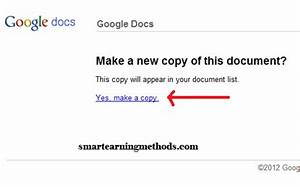 how to send gmail attachments to google drive smart With google docs drive login