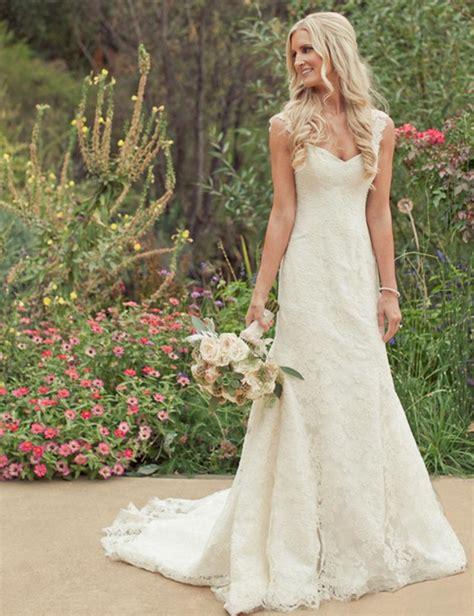 Country Western Vintage Lace Beach Wedding Dresses 2015. Tea Length Tulle Wedding Dress Uk. Bohemian Wedding Dress Designers Nyc. Elegant Wedding Guest Dresses Pinterest. Modest Wedding Dresses Patterns