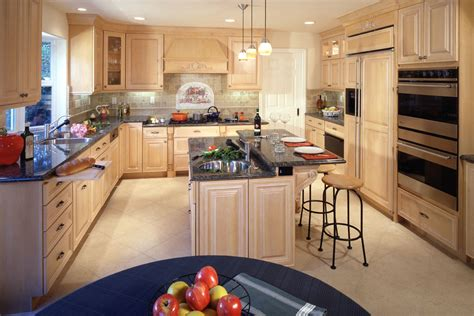 The Best Center Islands For Kitchens Ideas For Minimalist