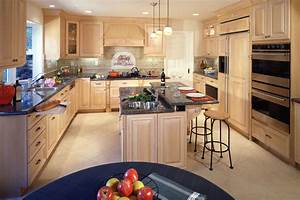 40 best kitchen cabinet design ideas 1712