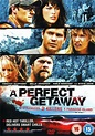 A Perfect Getaway (2009) - watch full hd streaming movie ...