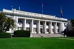 Douglas County (Oregon) – Wikipedia