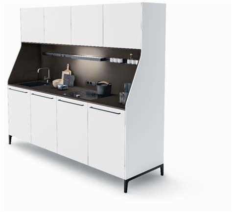 vrijstaande keukenkast siematic 29 urban keukenmeubel product in beeld