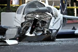 Accident Parking Sans Tiers Identifié : witness costco pair tried to save women in fatal plane crash times of san diego ~ Medecine-chirurgie-esthetiques.com Avis de Voitures