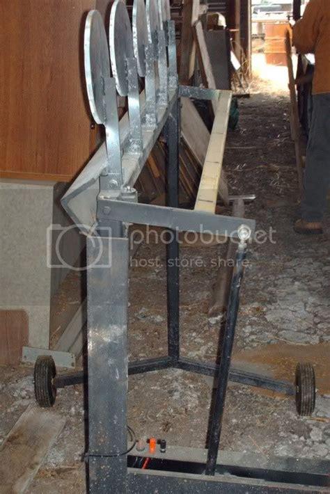 steel targets  firing  forums