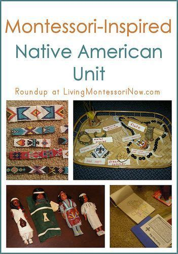 native american theme preschool 59 best unit america images on 847