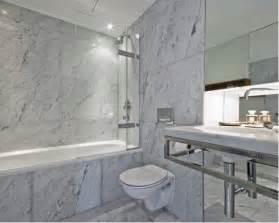 marble tile bathroom ideas marble tile bathroom houzz