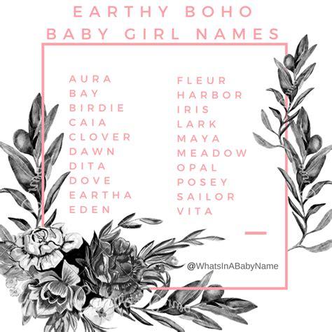 47+ Earthy r names ideas in 2021