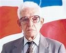 Juan Bosch (1909-2001) – Repeating Islands