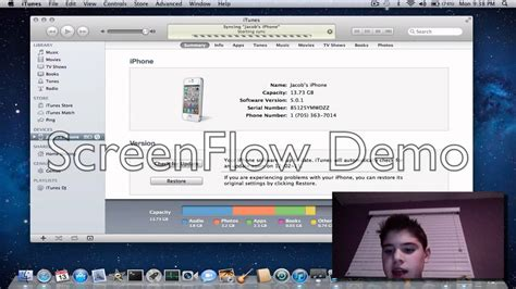 how to unlock a disabled iphone how to unlock a disabled iphone 4 ios 5