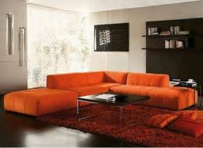 livingroom couches ideas para decorar salas económicas