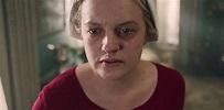 PraisedBe,Bitch — pegsccarter: June Osborne - (2x04 ...