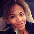 Erica Luttrell - Bio, Facts, Family   Famous Birthdays