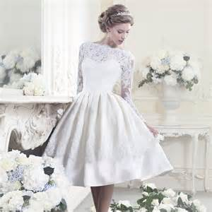 modern vintage wedding dresses 5 kinds of modern vintage dresses