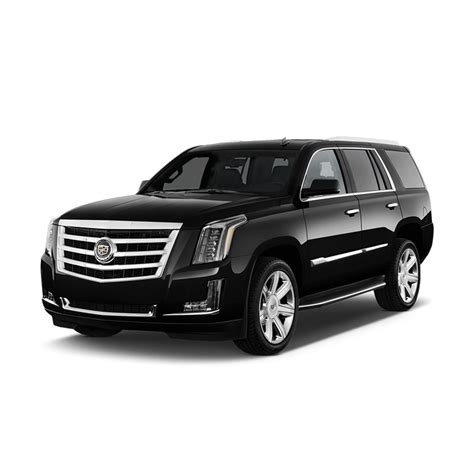 Luxury Car Service by Luxury Suv Car Service Airport Transportation