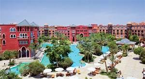 Grand Resort Hurghada Bilder : cheap holidays to the grand resort hurghada hurghada egypt deals 2019 red sea holidays ~ Orissabook.com Haus und Dekorationen