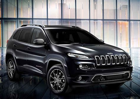 jeep concept 2016 2016 jeep grand cherokee summit cool concept autocar