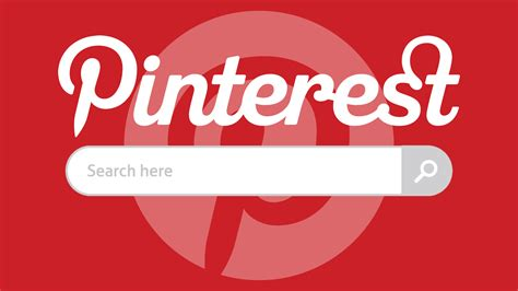 pinterest  lets people zoom   pins  redesigned visual search icon