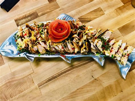 Fancy Pantry Alpharetta Ga Restaurant Home Fancy Pantry Cafe And Cateringfancy