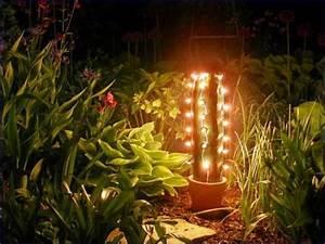 Lampe Aus Pappmache : kaktus lampe aus pappmache selber machen outdoor lamps and lights pinterest lamps cactus ~ Markanthonyermac.com Haus und Dekorationen