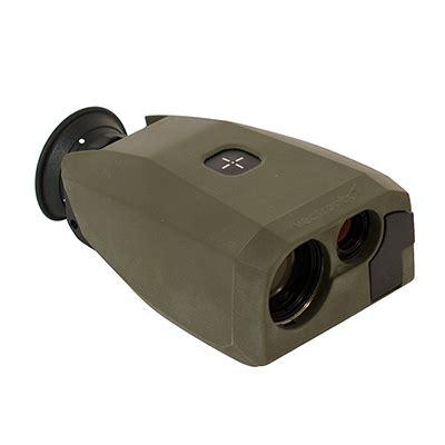 vectronix safran optics 1 rangefinders eurooptic eurooptic