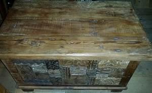 Möbel Aus Indien : alte kleine truhe aus indien p rchen m glich antik m bel antiquit ten alling bei m nchen ~ Sanjose-hotels-ca.com Haus und Dekorationen