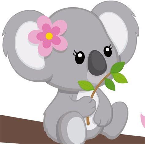 vinilo decorativo arbol infantil   calcomanias koalas