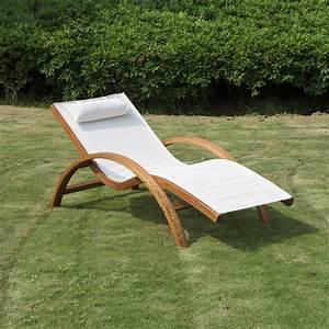 Gartenwege Aus Holz : relaxsessel garten holz neuesten design kollektionen f r die familien ~ Sanjose-hotels-ca.com Haus und Dekorationen