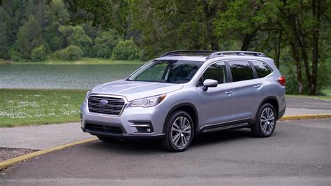 subaru ascent price canada subaru cars review