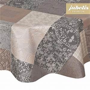 Tischläufer Für Draußen : jubelis b gelfreie tischdecken ~ A.2002-acura-tl-radio.info Haus und Dekorationen