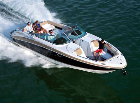 Four Winns Boats Pictures by Fiche Technique Four Winns Horizon 310
