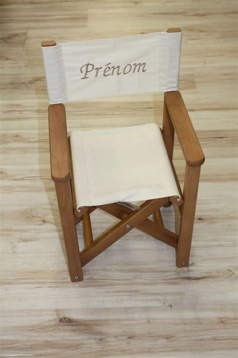 fauteuil metteur en bebe fauteuils rotin metteur en sc 232 ne toile autour de bebe starjouet