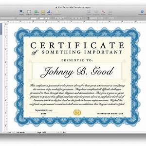 Gift certificate template for mac search results for Free gift certificate template for mac