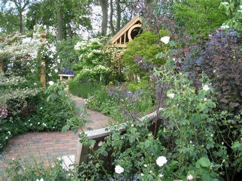 le jardin a l anglaise le jardin un th 232 me litt 233 raire vieux comme le monde