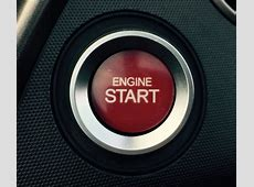 Free Images car, auto, steering wheel, start, brand
