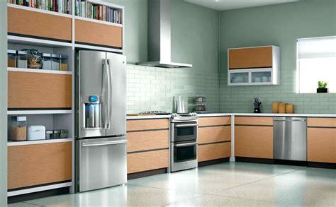 trend high end kitchen cabinets brands 3 design kitchen - High End Cabinets Brands